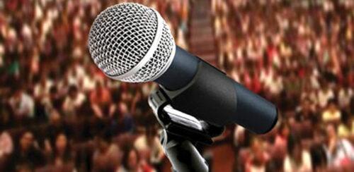 public-speaker-1